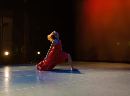 Photo: Essennelle Studios