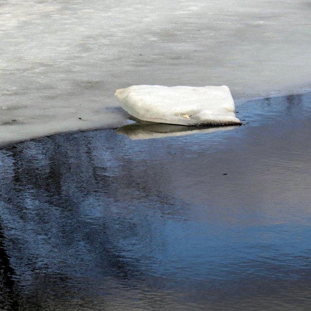 4. Ashuelot Ice