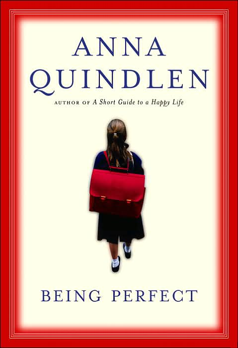 being-perfect-Anna-Quindlen