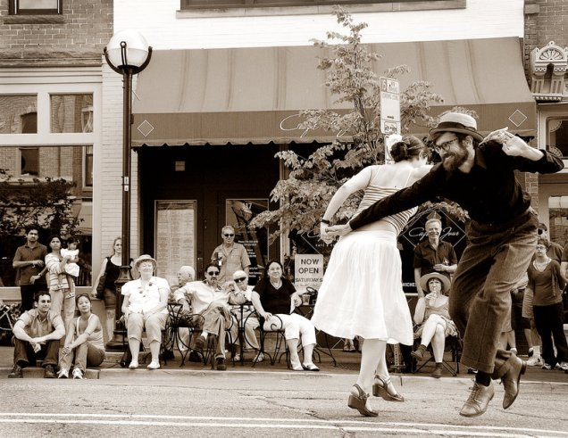 Dancing_In_The_Street