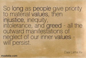 Quotation-Dalai-Lama-Xiv-people-long-values-injustice-greed-Meetville-Quotes-80731